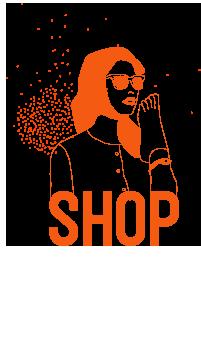 boutique éphémère Nice