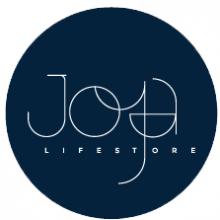 joya logo rong