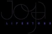 logo-joyalifestore-black