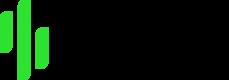 logo kactus logo