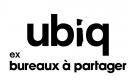 logo-ubiq_ex-bureaux-à-partager